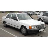 Hak Mercedes 190 (W-201) 1988-1993