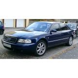 AUDI A8 S8 1994-2002