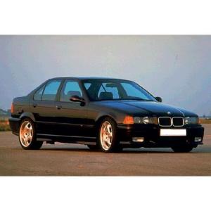 BMW E36 SERIE 3 1991-1998
