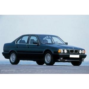BMW E34 SERIE 5 SEDAN / KOMBI