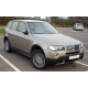 BMW X3 E83 2004-2010