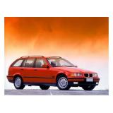 Hak BMW SERIA 3 E 36 com. 95-08/99 B/001
