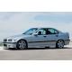 Hak BMW SERIA 3 E 36 sed. 01/91-03/98 B/001
