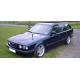 Hak BMW SERIA 5 E 34 com. 02/88-01/97 B/002