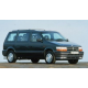 Hak Chrysler VOYAGER 91-02/96 CH/021