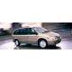 Hak Chrysler GRAND VOYAGER 05/01-01/08 CH/003