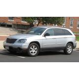 Hak Chrysler PACIFICA  03-08 CH/024