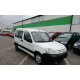 Hak Citroen BERLINGO 11/96-08 C/012