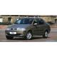 Hak Fiat ALBEA 02- F/021