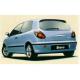 Hak Fiat BRAVO 3d 09/95-01 F/016