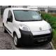 Hak Fiat FIORINO 08- F/027