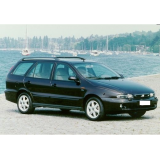 Hak Fiat MAREA Weekend 96- F/019