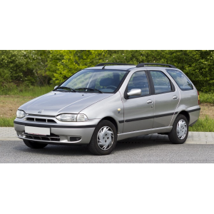 Hak Fiat PALIO Weekend 97- F/005