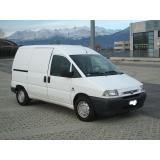Hak Fiat SCUDO I 94-06 P/016