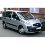 Hak Fiat SCUDO II 07- F/023