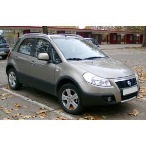 Hak Fiat SEDICI 06- F/026