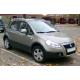 Hak Fiat SEIDICI 06- F/026