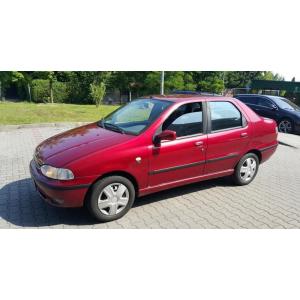 Hak Fiat SIENA 96-02 F/011