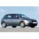 Hak Fiat STILO htb. 3/5 d 01- F/018