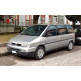 Hak Fiat ULYSSE I 94-01 P/016