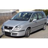 Hak Fiat ULYSSE II 02- F/020