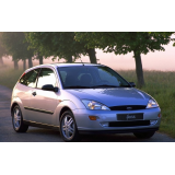 Hak Ford FOCUS htb. I 98-04 E/023