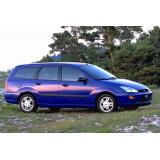 Hak Ford FOCUS com. I 98-04 E/025