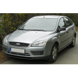 Hak Ford FOCUS II 3,5 d 09/04- E/037