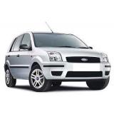 Hak Ford FUSION 02- E/034