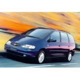 Hak Ford GALAXY 06/95-05/00 E/010