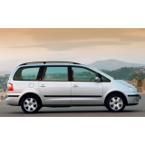 Hak Ford GALAXY 05/00-06 E/030
