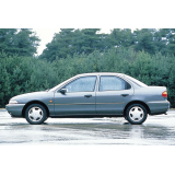 Hak Ford MONDEO htb., sed. 03/93-08/96 E/011