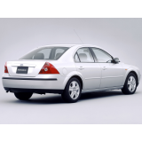 Hak Ford MONDEO htb., sed. 10/00-12/06 E/033