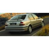 Hak Honda CIVIC 5d (ANG) 04/95-00 H/003