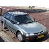 Hak Honda CONCERTO 90-94 H/020