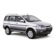 Hak Honda HR-V 3/5d 99-05/02 H/007