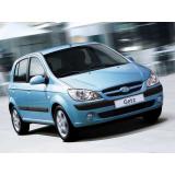 Hak Hyundai GETZ 3/5d 05- J/031