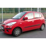 Hak Hyundai i 10 01/08- J/036