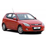 Hak Hyundai i 30 htb. 06-10/11 K/021