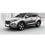 Hak Hyundai TUCSON 04- K/020