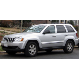 Hak Jeep GRAND CHEROKEE 06/05-05/11 J/027