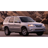 Hak Mazda TRIBUTE 04- X/015