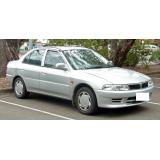 Hak Mitsubishi LANCER htb., sed. (CK) 96-03 Y/005