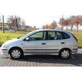 Hak Nissan ALMERA TINO 00-07 N/027