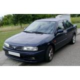 Hak Nissan PRIMERA P10 09/90-09/96 N/003