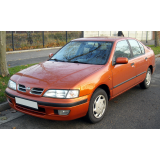 Hak Nissan PRIMERA P11 htb., sed. 10/96-08/99 N/010