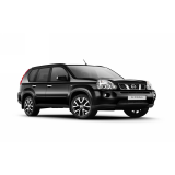 Hak Nissan X-TRAIL 03/07- N/036