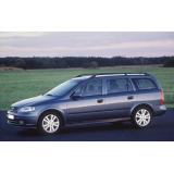 Hak Opel ASTRA II G com. (G,B) 03/98-04 O/008