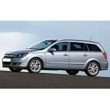 Hak Opel ASTRA III H com. 10/04-09/10 O/031