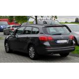 Hak Opel ASTRA J com. 10/10- 0/040